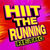 HIIT the Running - Retro