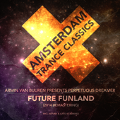 Future Funland (Extended 12inch) [Remastering 2014]