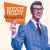 Raving On: The Originals, Buddy Holly