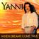 When Dreams Come True - Yanni