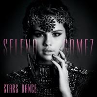 Stars Dance (Bonus Track Version) Mp3 Download