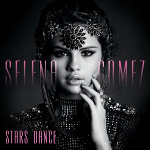 Selena Gomez - Birthday