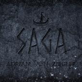Saga-Adrian von Ziegler