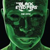 THE E.N.D. (THE ENERGY NEVER DIES), The Black Eyed Peas