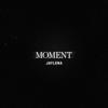Jaylena - Moment artwork