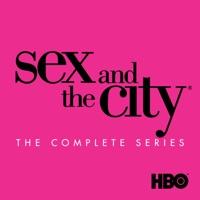 Télécharger Sex and the City, La Série Complète (VOST) Episode 94