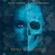 Nena Maldición (feat. Lenny Tavarez) - Paulo Londra