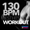 DJ Hush - Jungle Bae (130 BPM) artwork