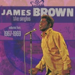 James Brown & The Famous Flames - Funky Soul #1