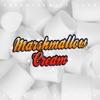 Rakoon0391 - Marshmallow Cream