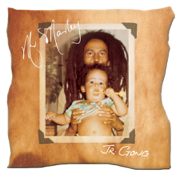 Mr. Marley - Damian