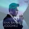 Jodohku - Single