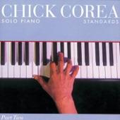 Chick Corea - Monk's Dream