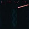 Lava - Indian Summer artwork