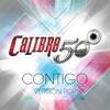 Contigo (Versión Pop) - Single
