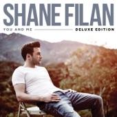 Shane Filan - Knee Deep In My Heart
