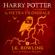 J.K. Rowling - Harry Potter e la Pietra Filosofale
