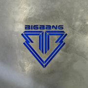 Fantastic Baby - BIGBANG - BIGBANG