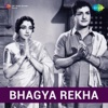 Bhagya Rekha (Original Motion Picture Soundtrack)