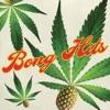Bong Hits, Various Artists