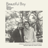 Various Artists - Beautiful Boy (Original Motion Picture Soundtrack)