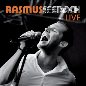 Rasmus Seebach - I Mine Øjne (Live)