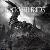 Black Veil Brides, Black Veil Brides
