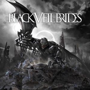 Black Veil Brides - Faithless