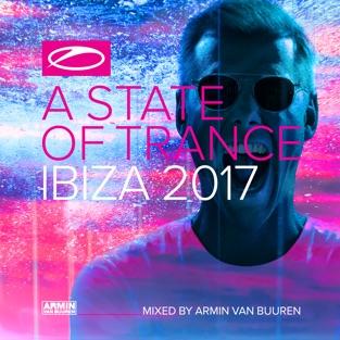 A State of Trance: Ibiza 2017 – Armin van Buuren