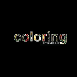 Coloring - Single Mp3 Download
