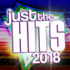 Just the Hits 2018 - Various Artists