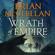 Brian McClellan - Wrath of Empire (Unabridged)