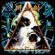 Def Leppard - Hysteria (Deluxe)
