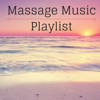 Massage Music Playlist - Sounds of Nature for Deep Sleep and Relaxation - Temple of Massage Tribe & Massage Music