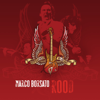 Marco Borsato - Rood (Single Version) artwork
