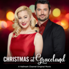 Christmas at Graceland (Music from the Hallmark Channel Original Movie) - EP - Kellie Pickler