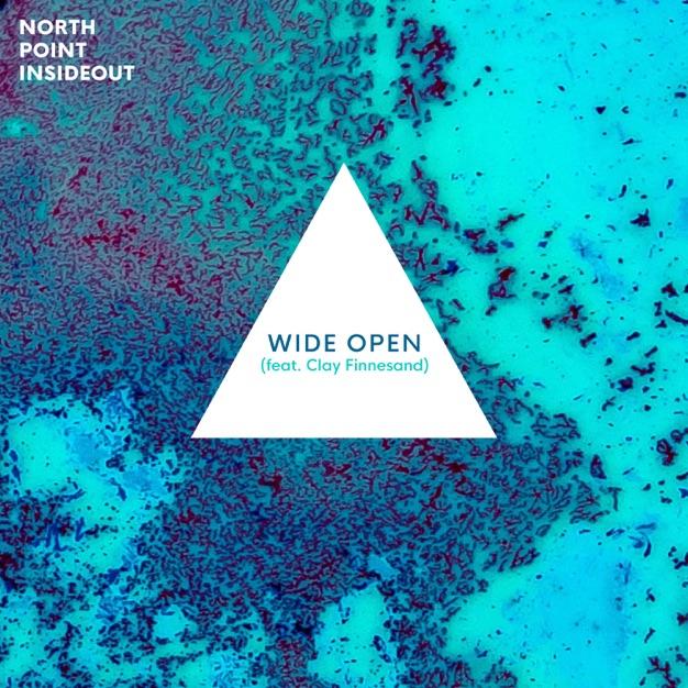 Wide Open - Single