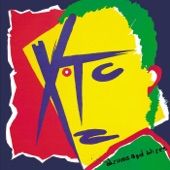XTC - Complicated Game (2001 - Remaster)