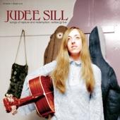 Judee Sill - The Vigilante (Solo Demo) [Remastered Version]