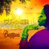 Summer Life - Busiswa