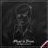 Café Cognac Remixes - Plaisir de France