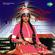 Aye-Dil-E-Nadan, Pt. 1 - Lata Mangeshkar