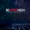Brian Johnson, Jenn Johnson & Bethel Music - What Would I Have Done artwork