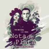 Nota De Plata (feat. Inna) [Invaders Remix] - Single
