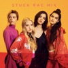 Stuck (RAC Mix) - Single, The Aces