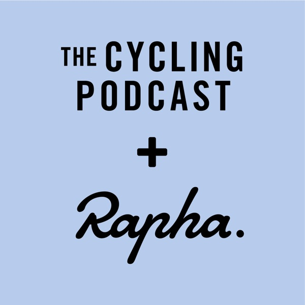 14: The Cycling Podcast Féminin March 2019