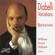 William Grant Naboré: Beethoven, Diabelli Variations - William Grant Naboré