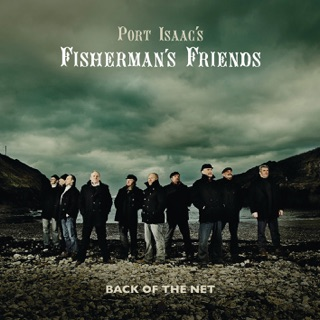 Port Isaac's Fisherman's Friends on Apple Music
