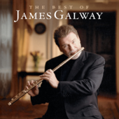 The Best of James Galway