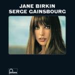 Jane Birkin & Serge Gainsbourg - 69 Année Érotique